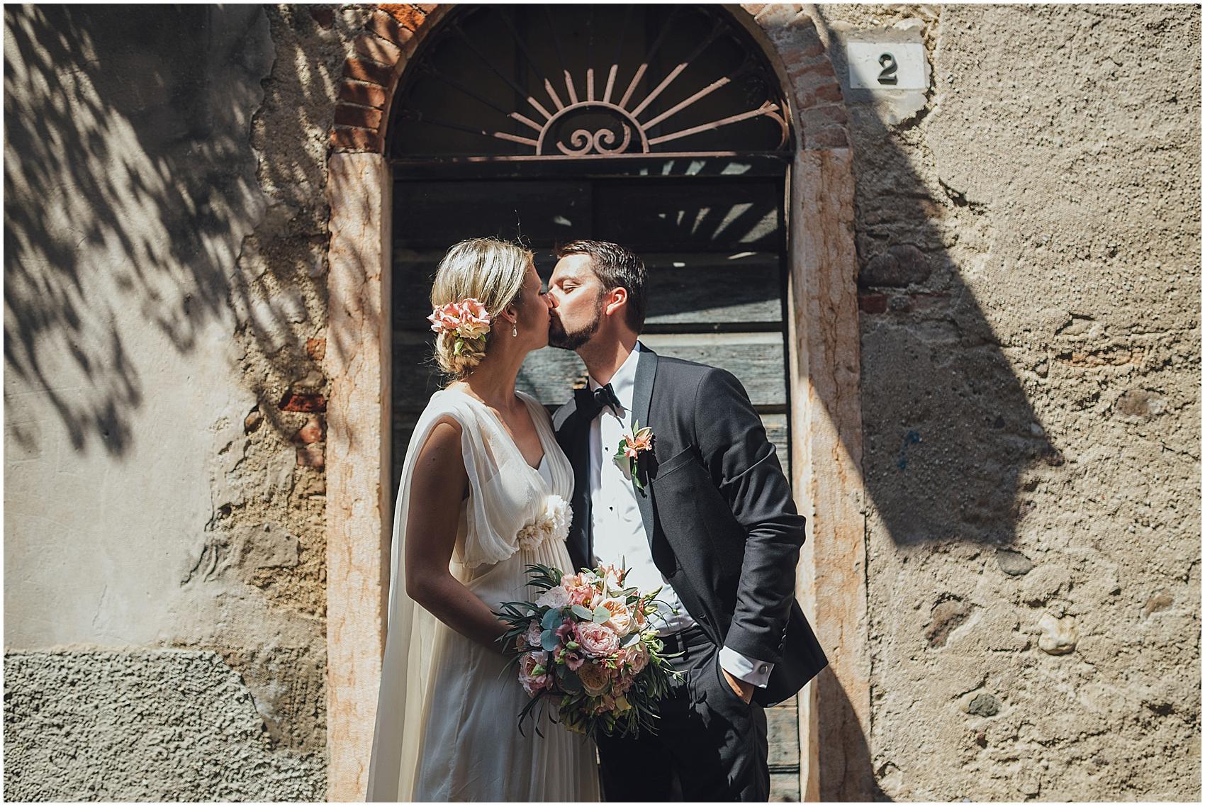 destination-wedding-phtotographer-italy-lake-garda_0639