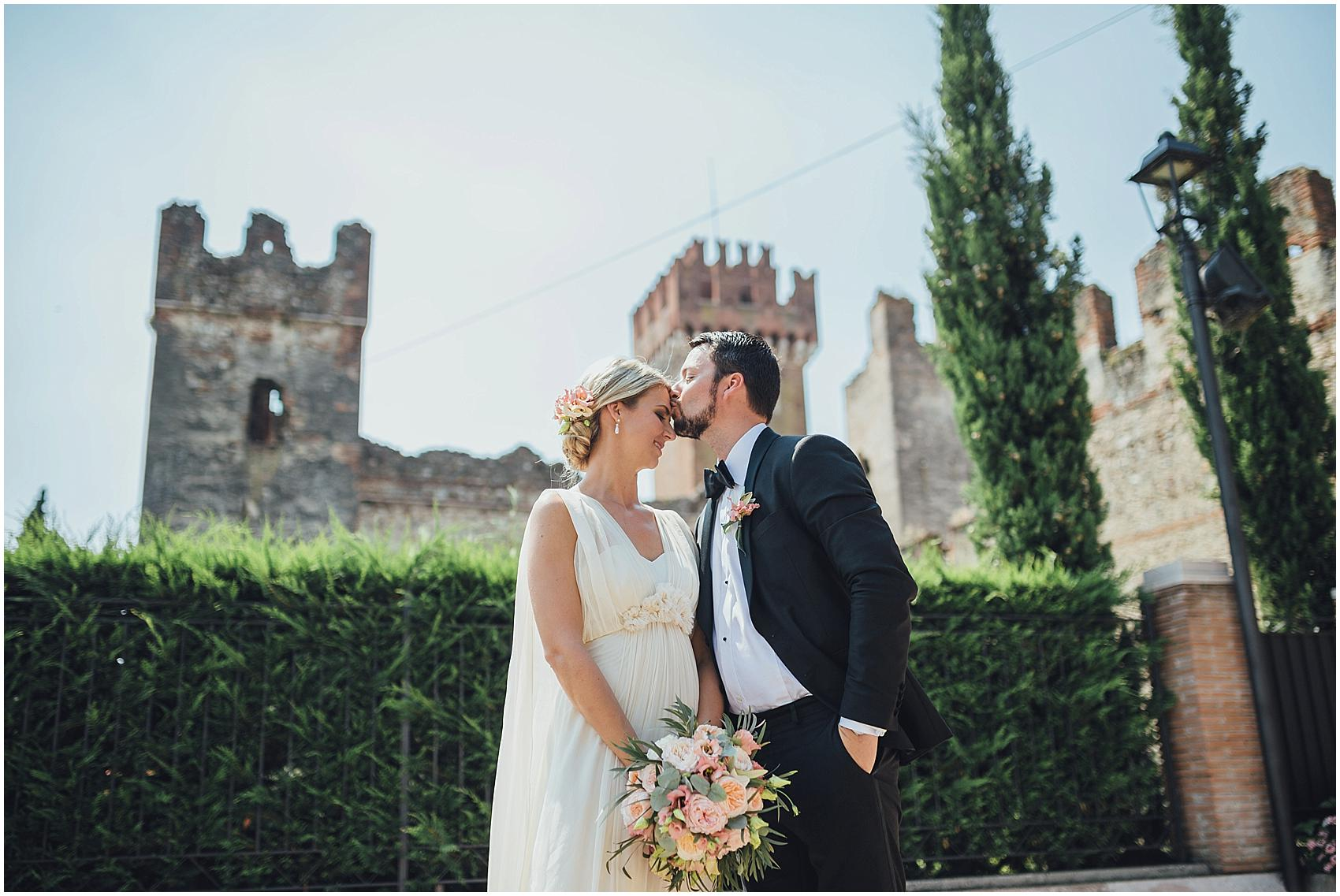 destination-wedding-phtotographer-italy-lake-garda_0640