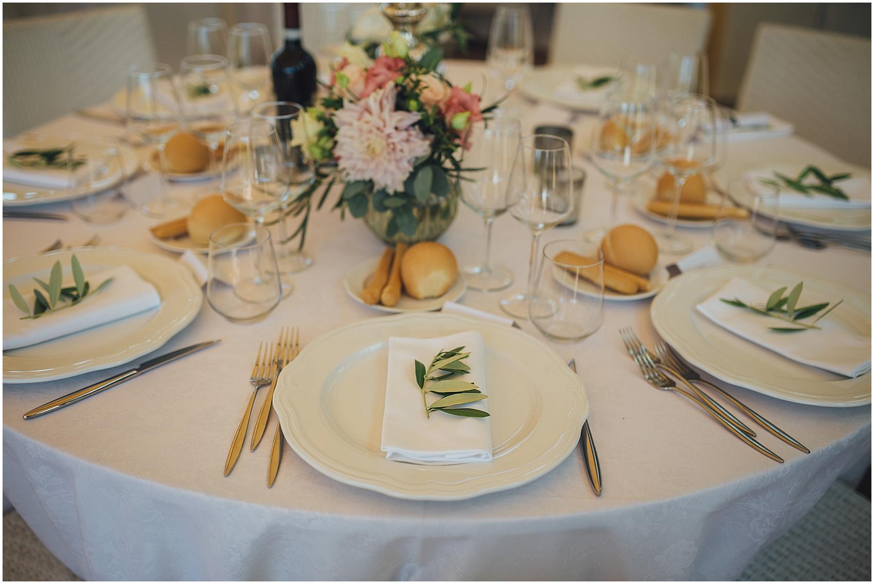 destination-wedding-phtotographer-italy-lake-garda_0641