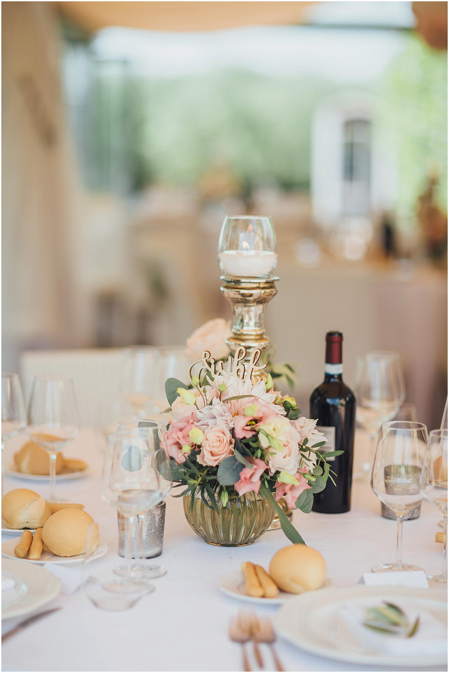 destination-wedding-phtotographer-italy-lake-garda_0642