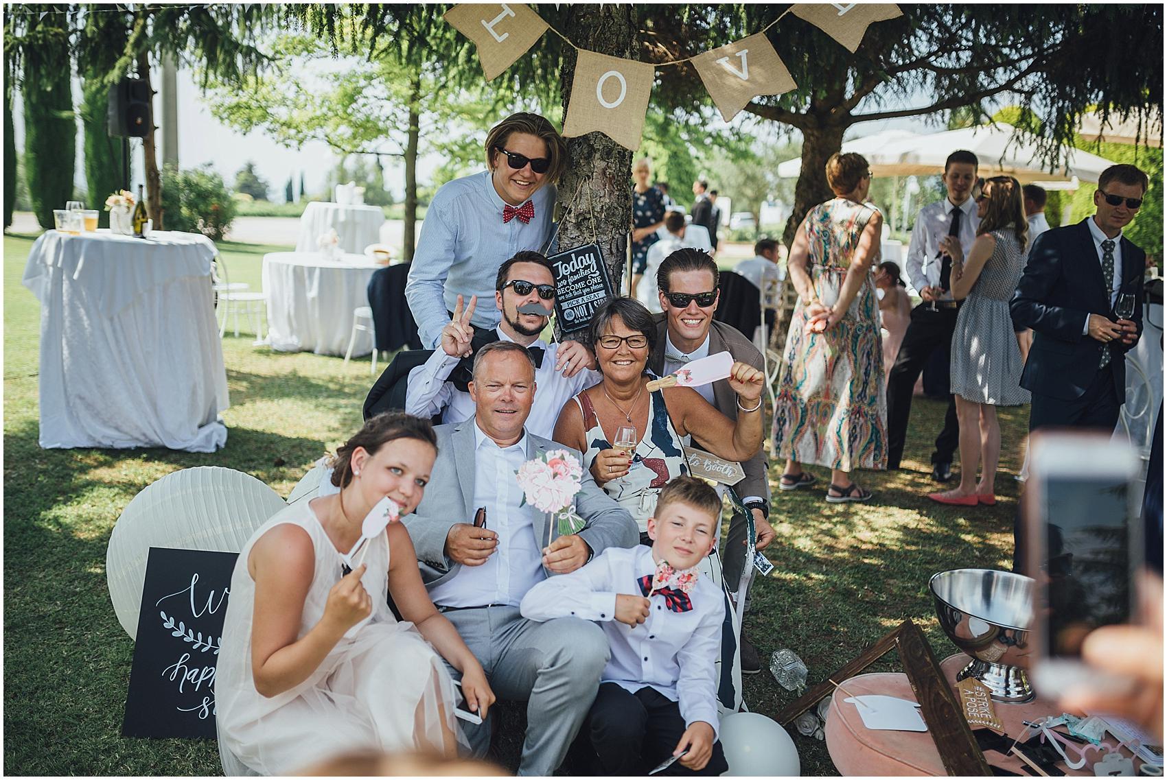 destination-wedding-phtotographer-italy-lake-garda_0643