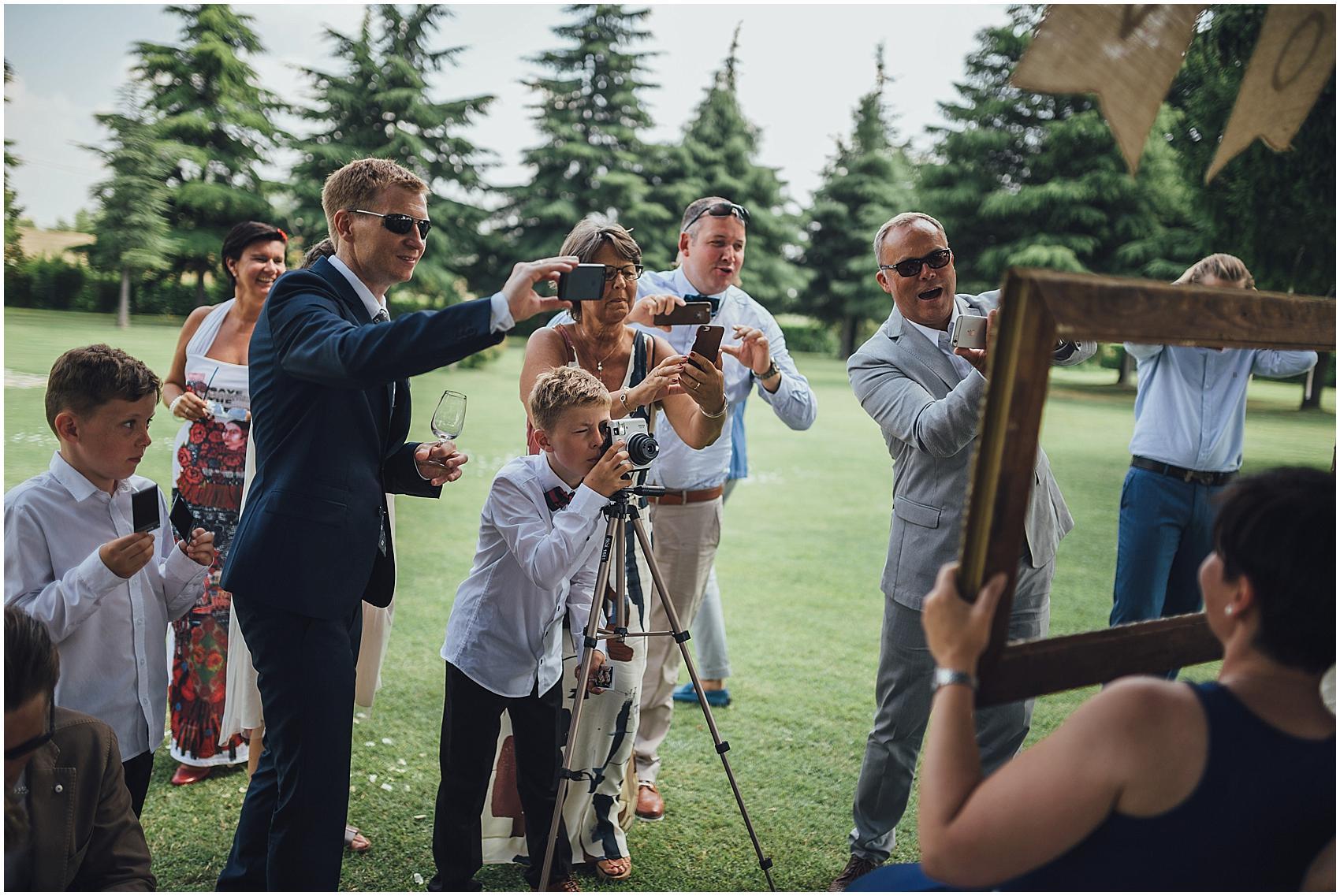 destination-wedding-phtotographer-italy-lake-garda_0645