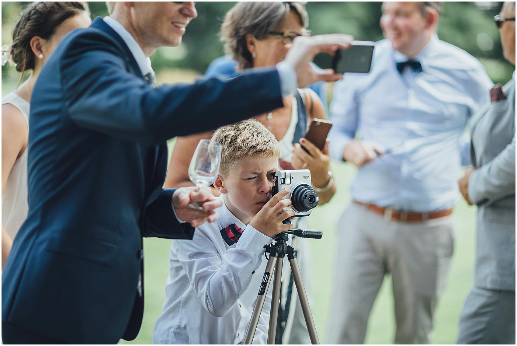 destination-wedding-phtotographer-italy-lake-garda_0646