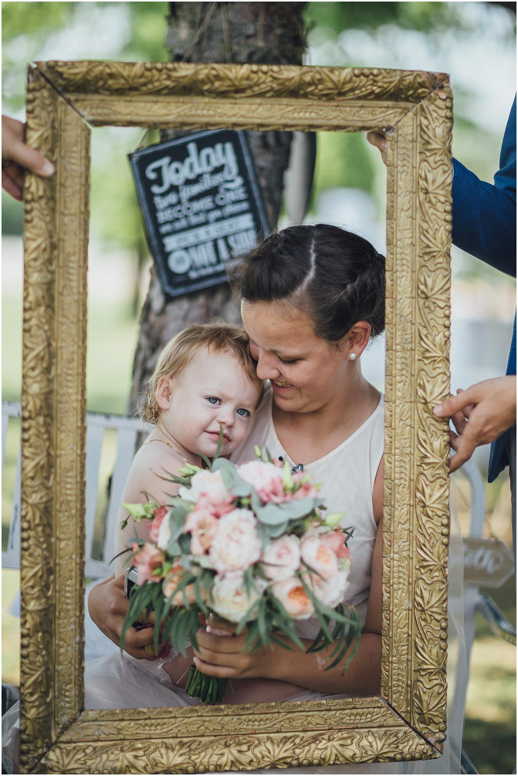 destination-wedding-phtotographer-italy-lake-garda_0647