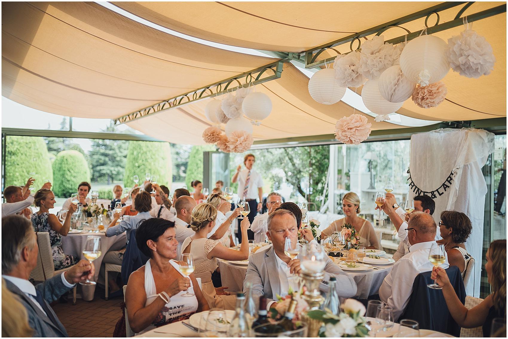 destination-wedding-phtotographer-italy-lake-garda_0649