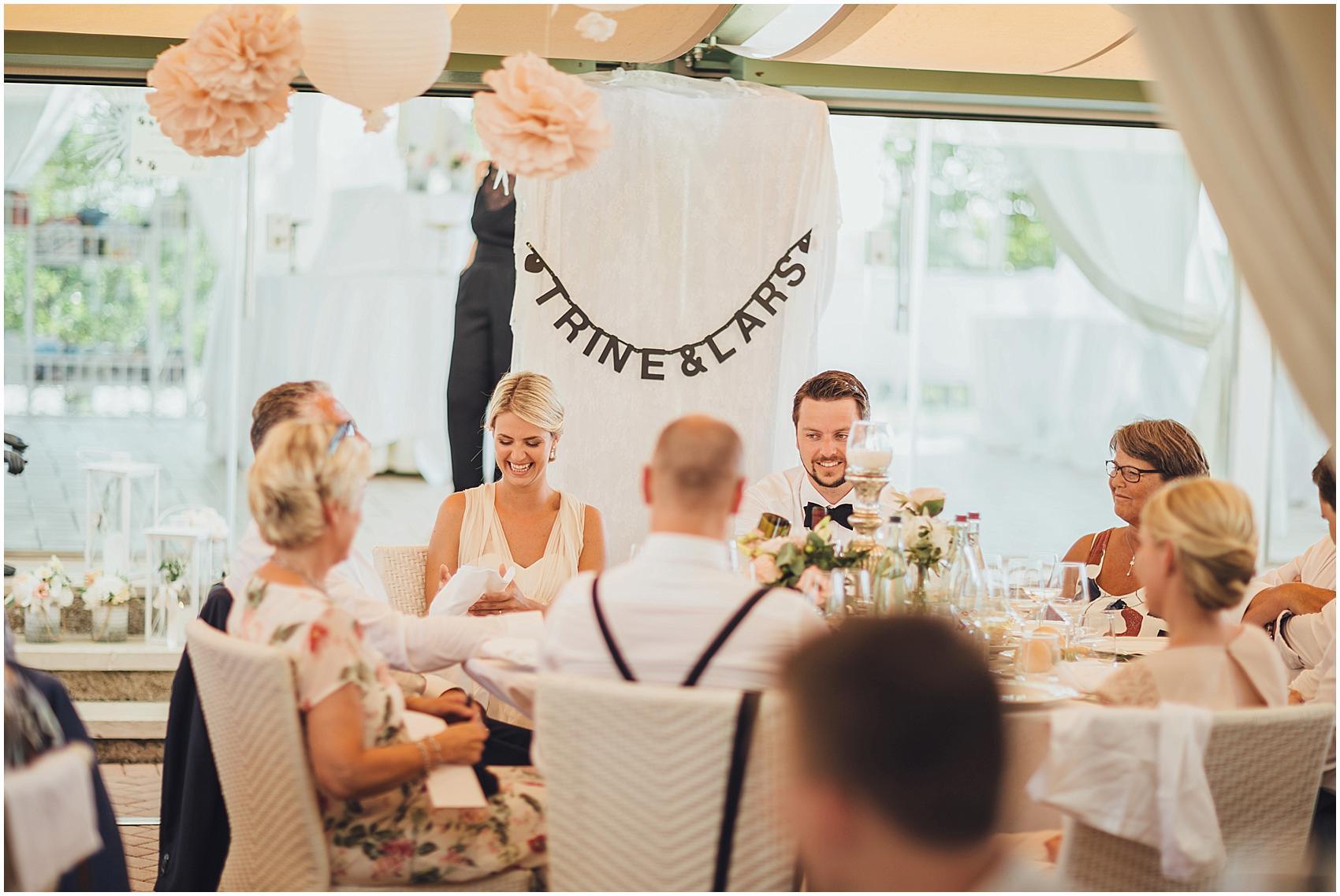 destination-wedding-phtotographer-italy-lake-garda_0650
