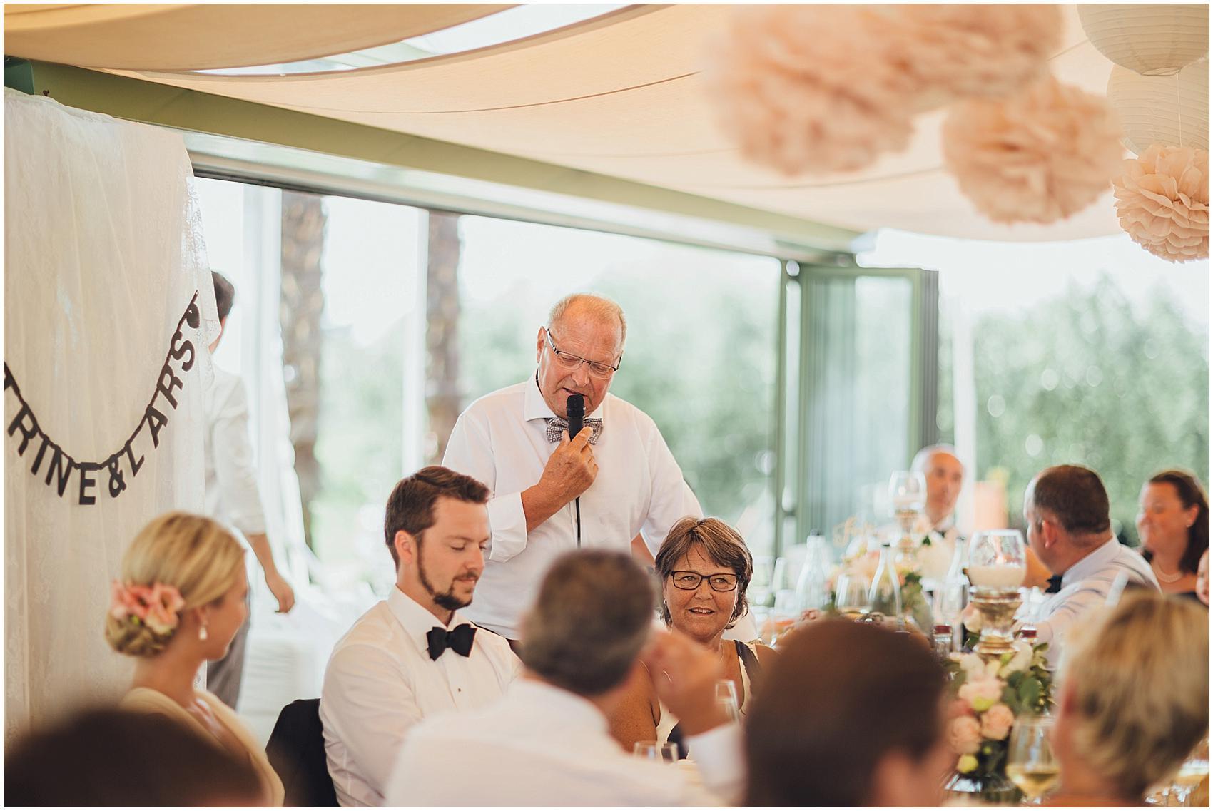 destination-wedding-phtotographer-italy-lake-garda_0651