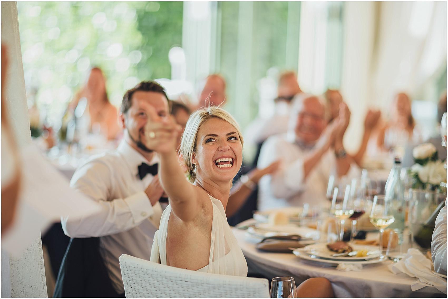 destination-wedding-phtotographer-italy-lake-garda_0661