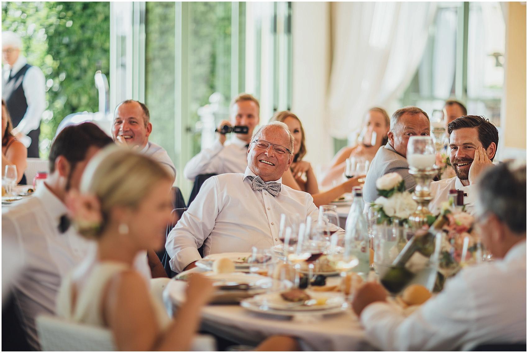 destination-wedding-phtotographer-italy-lake-garda_0662