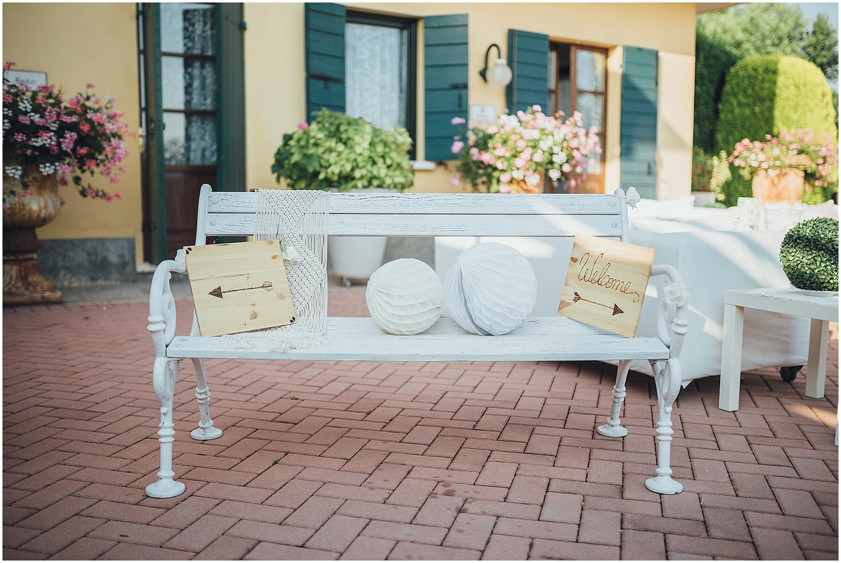 destination-wedding-phtotographer-italy-lake-garda_0665