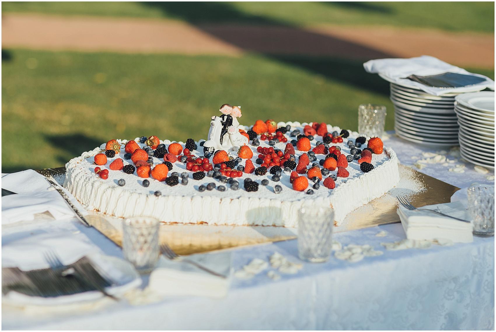 destination-wedding-phtotographer-italy-lake-garda_0666