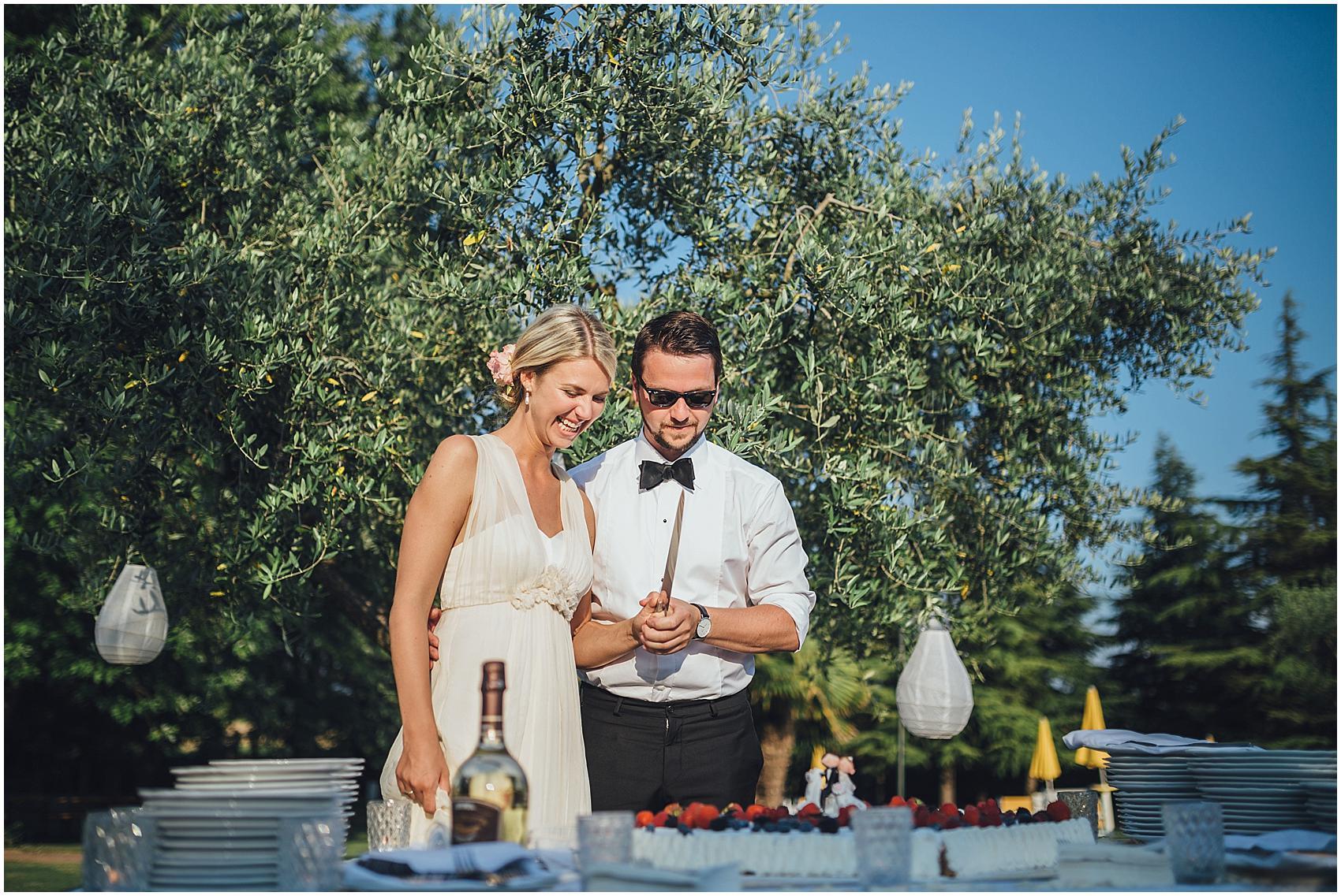 destination-wedding-phtotographer-italy-lake-garda_0667