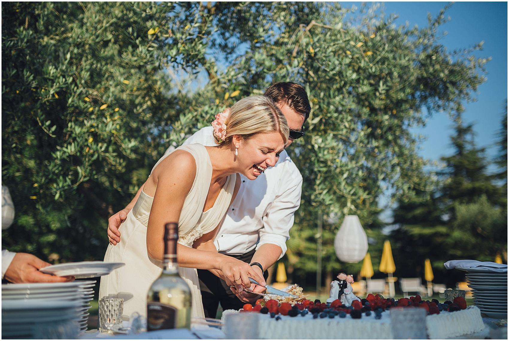 destination-wedding-phtotographer-italy-lake-garda_0668