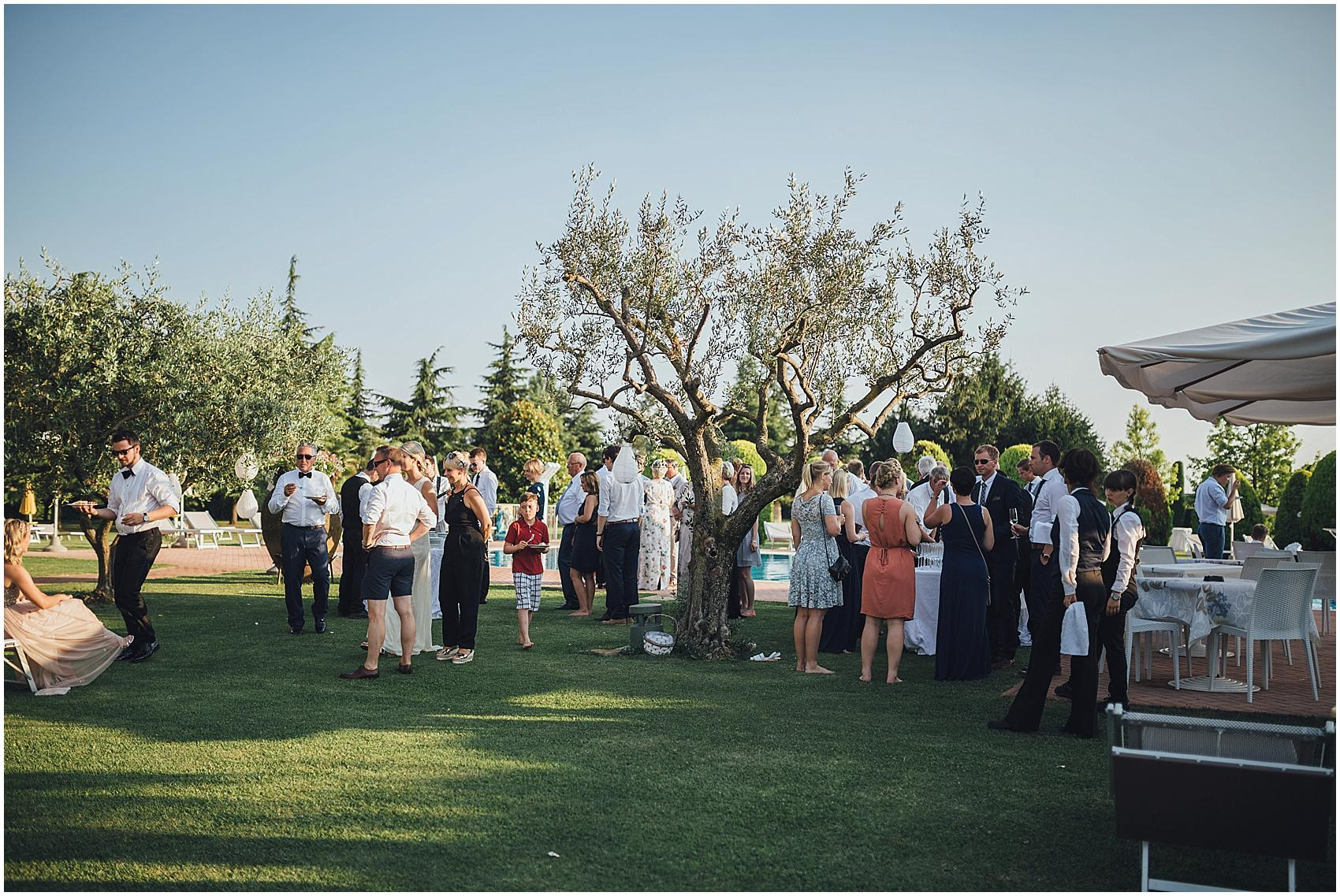destination-wedding-phtotographer-italy-lake-garda_0669