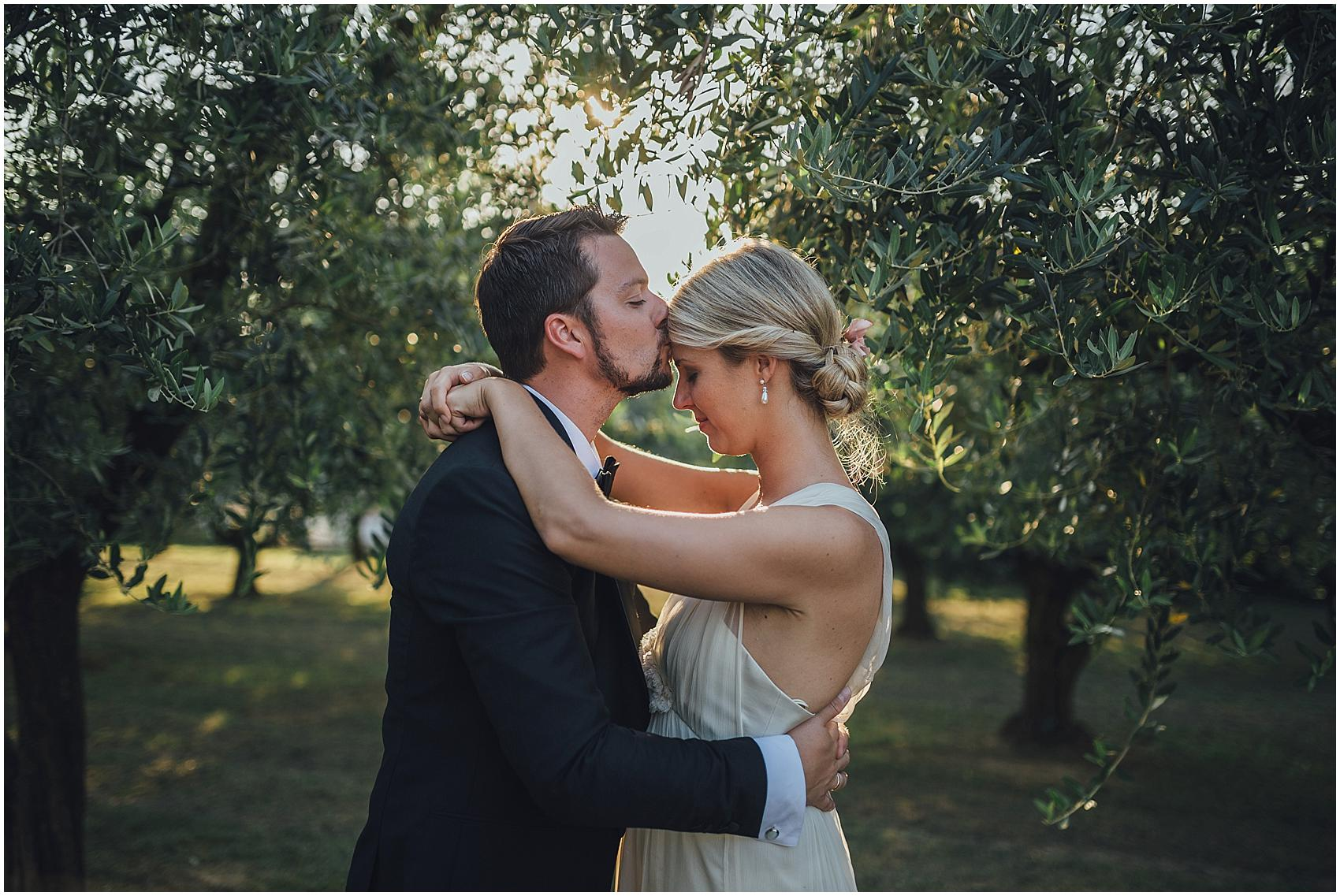 destination-wedding-phtotographer-italy-lake-garda_0670
