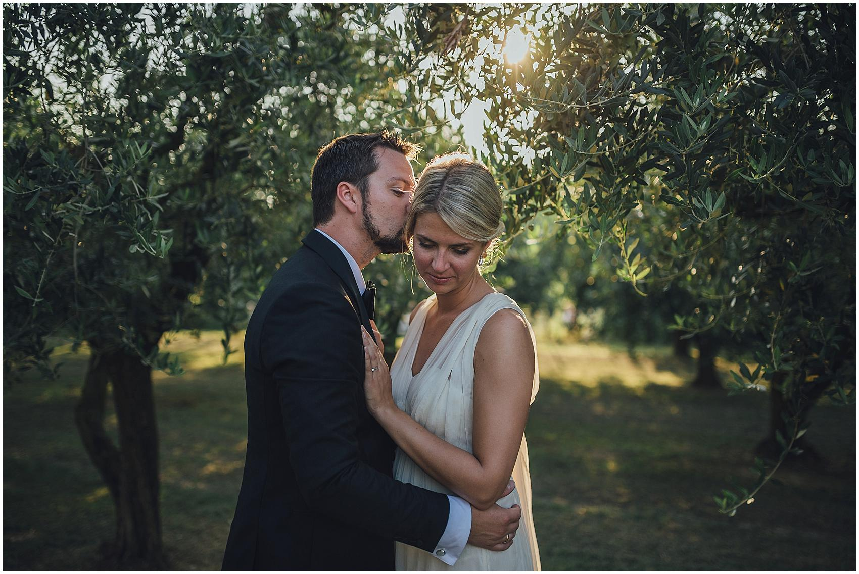 destination-wedding-phtotographer-italy-lake-garda_0671