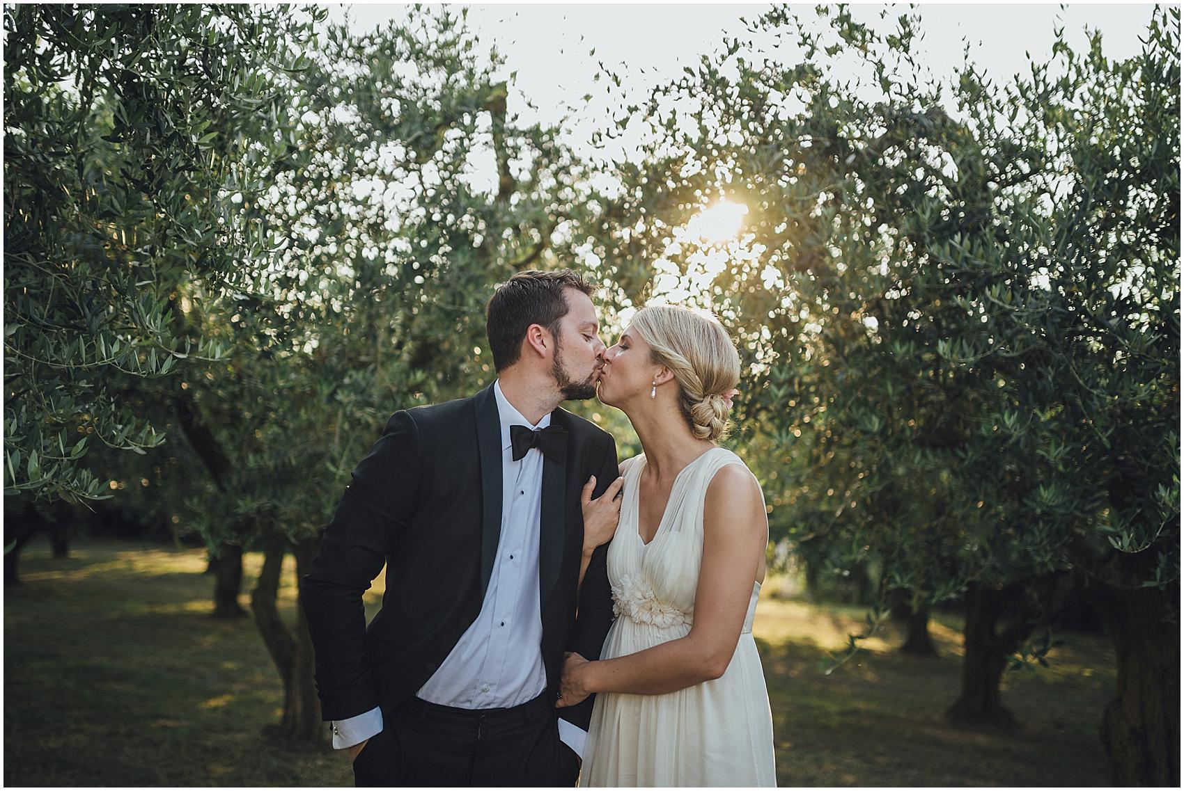 destination-wedding-phtotographer-italy-lake-garda_0672