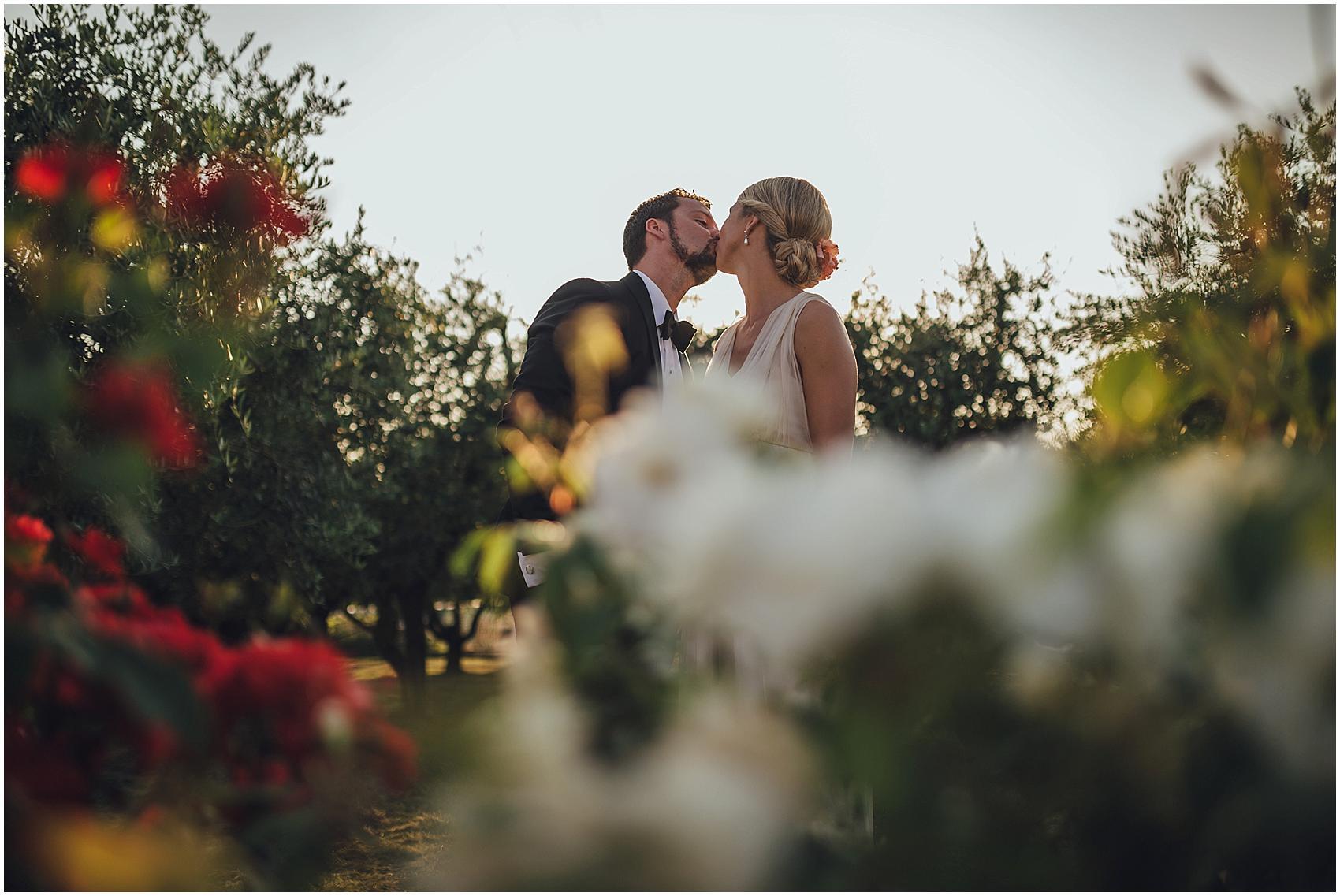 destination-wedding-phtotographer-italy-lake-garda_0673