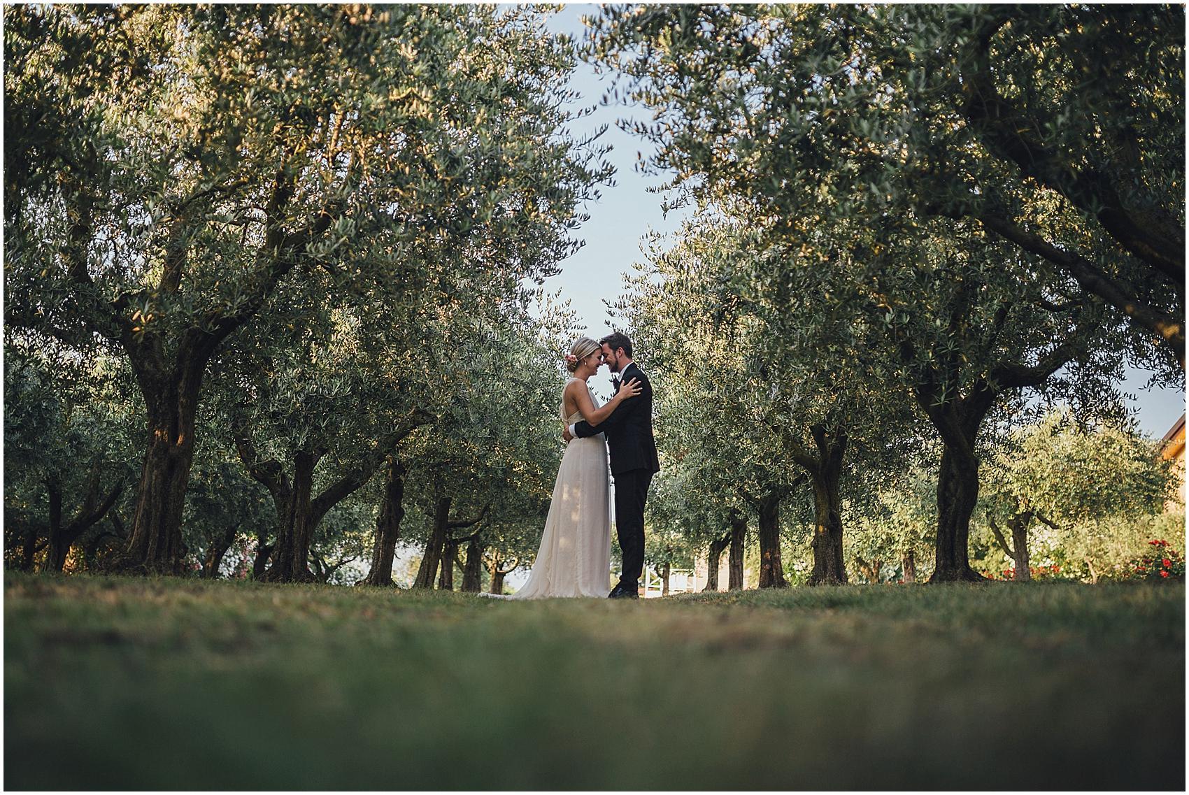 destination-wedding-phtotographer-italy-lake-garda_0677