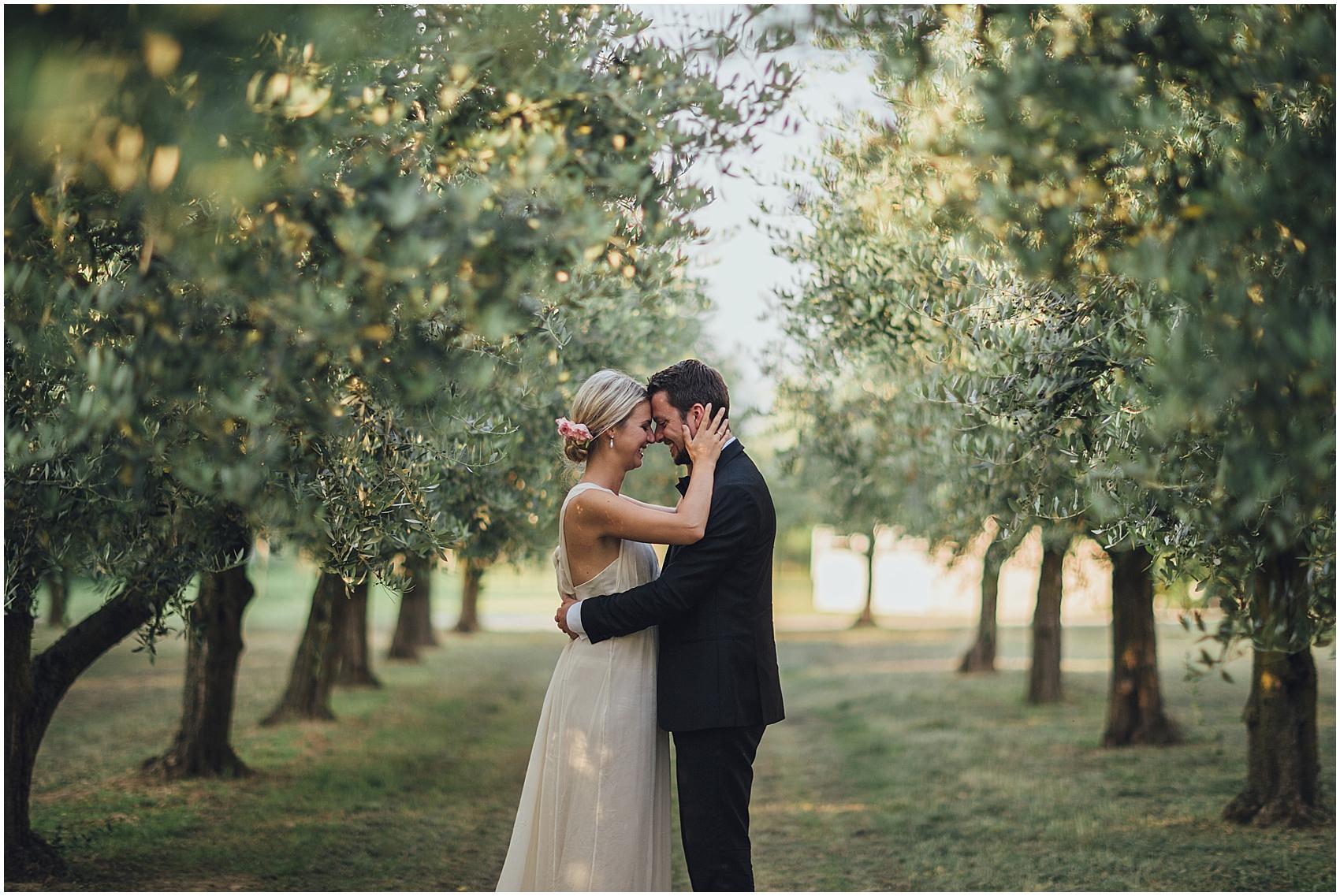 destination-wedding-phtotographer-italy-lake-garda_0678