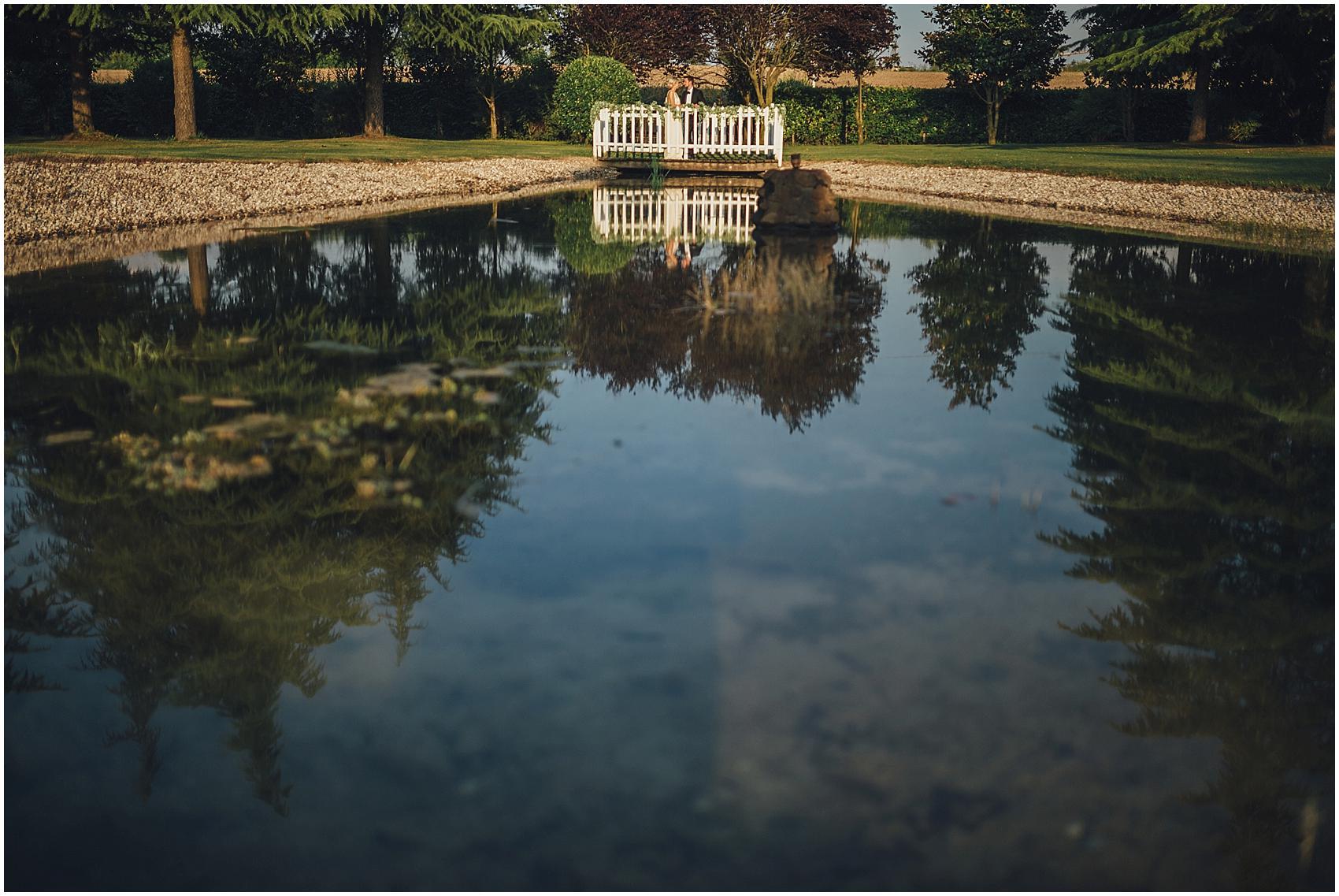 destination-wedding-phtotographer-italy-lake-garda_0680