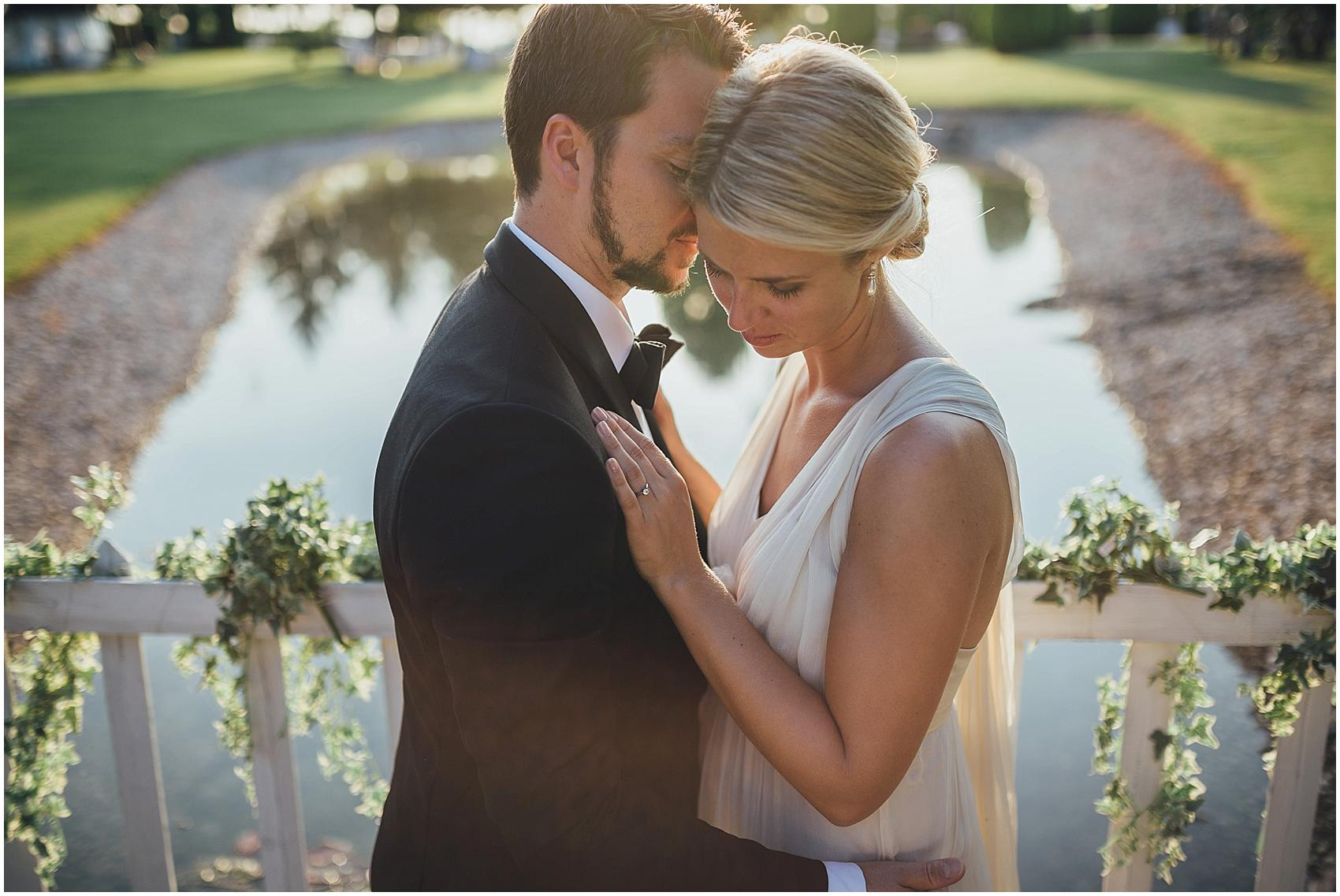 destination-wedding-phtotographer-italy-lake-garda_0681
