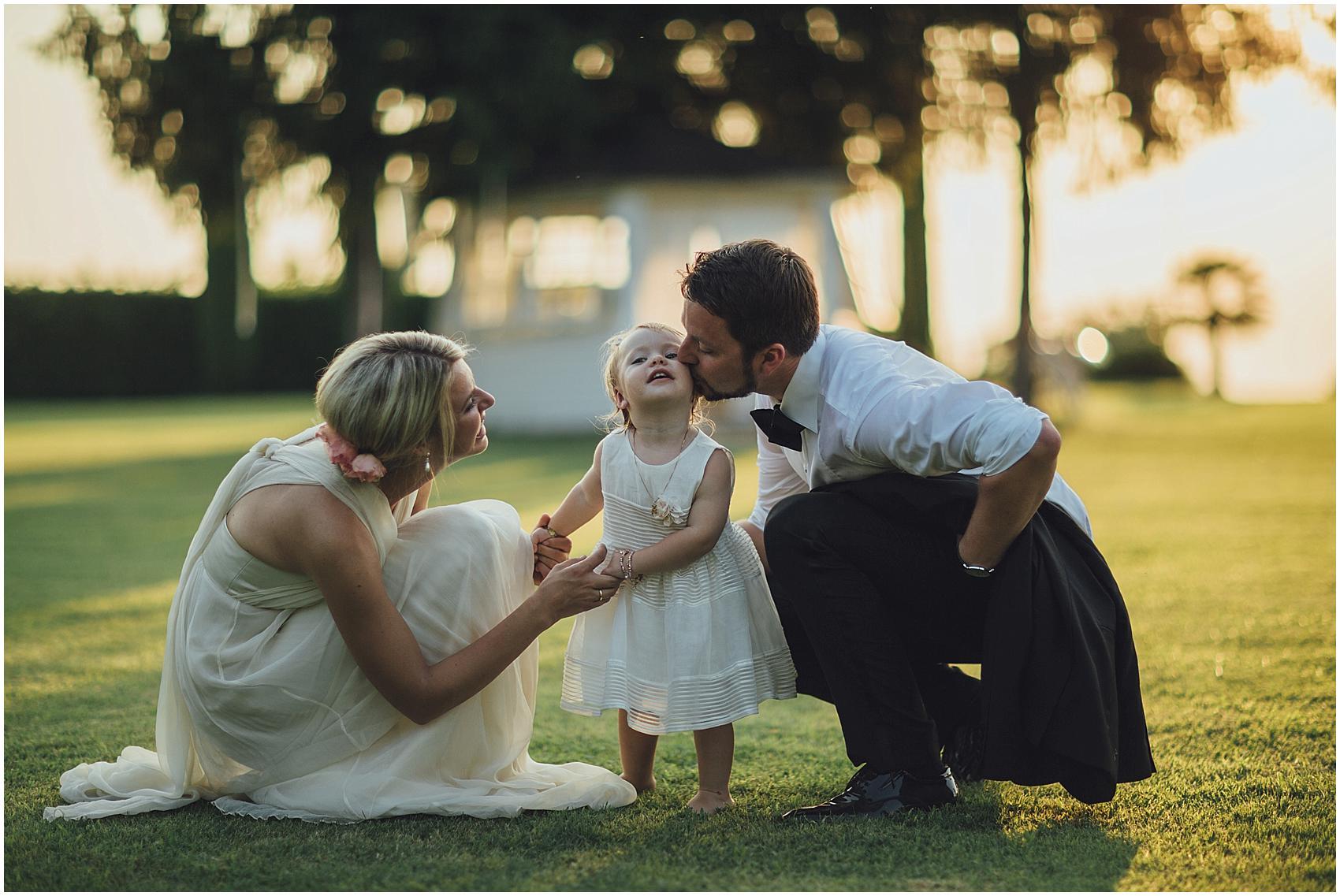 destination-wedding-phtotographer-italy-lake-garda_0684