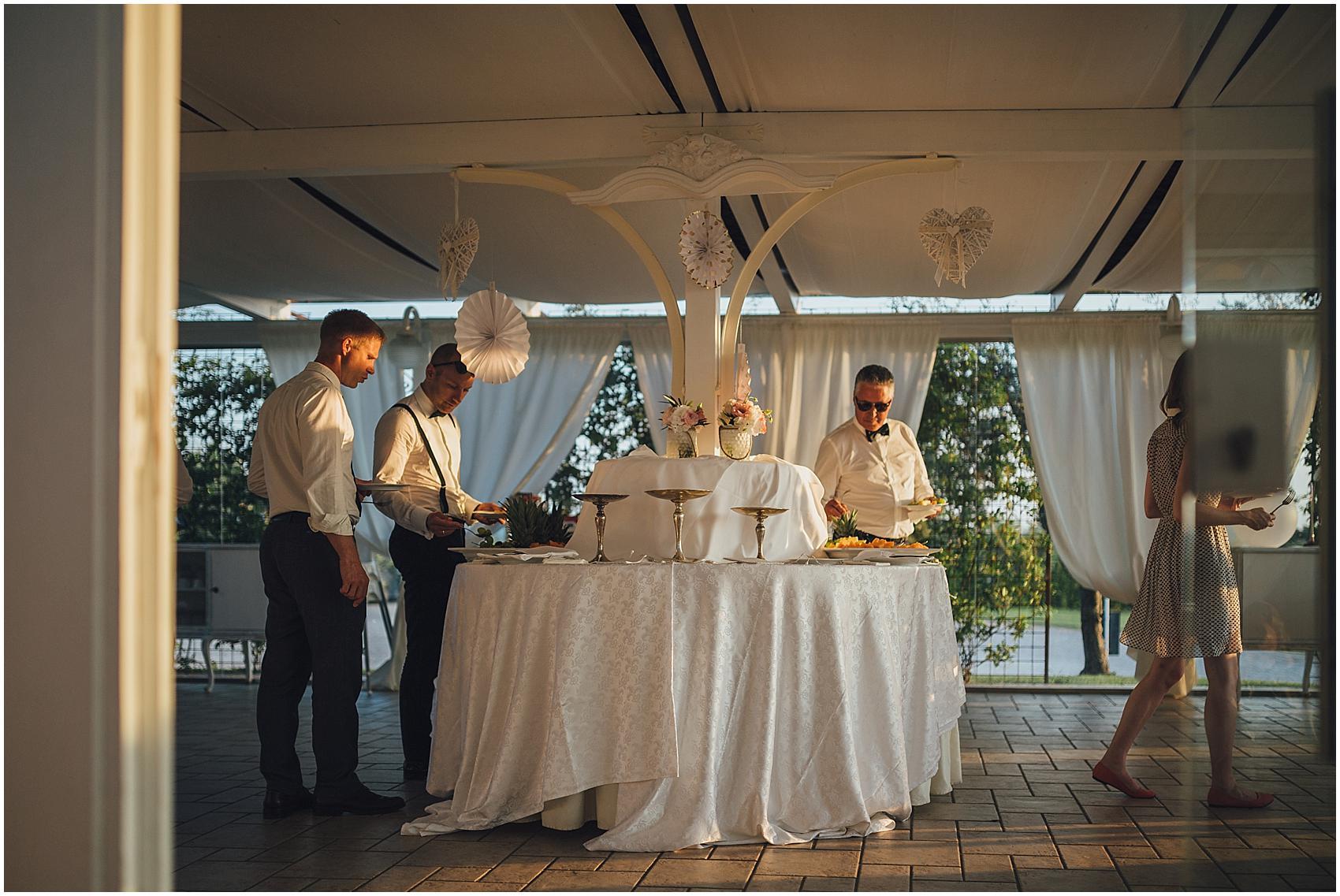 destination-wedding-phtotographer-italy-lake-garda_0688