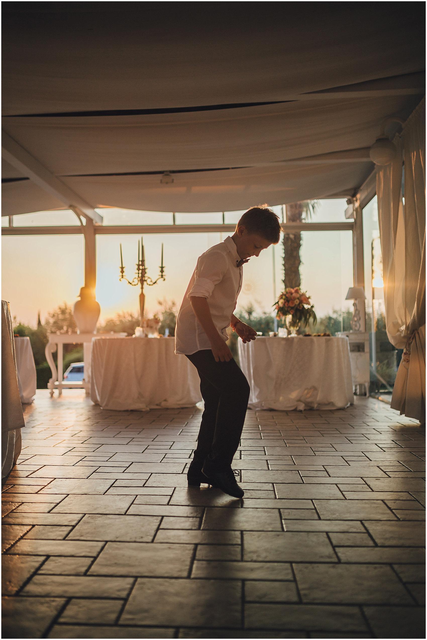 destination-wedding-phtotographer-italy-lake-garda_0689