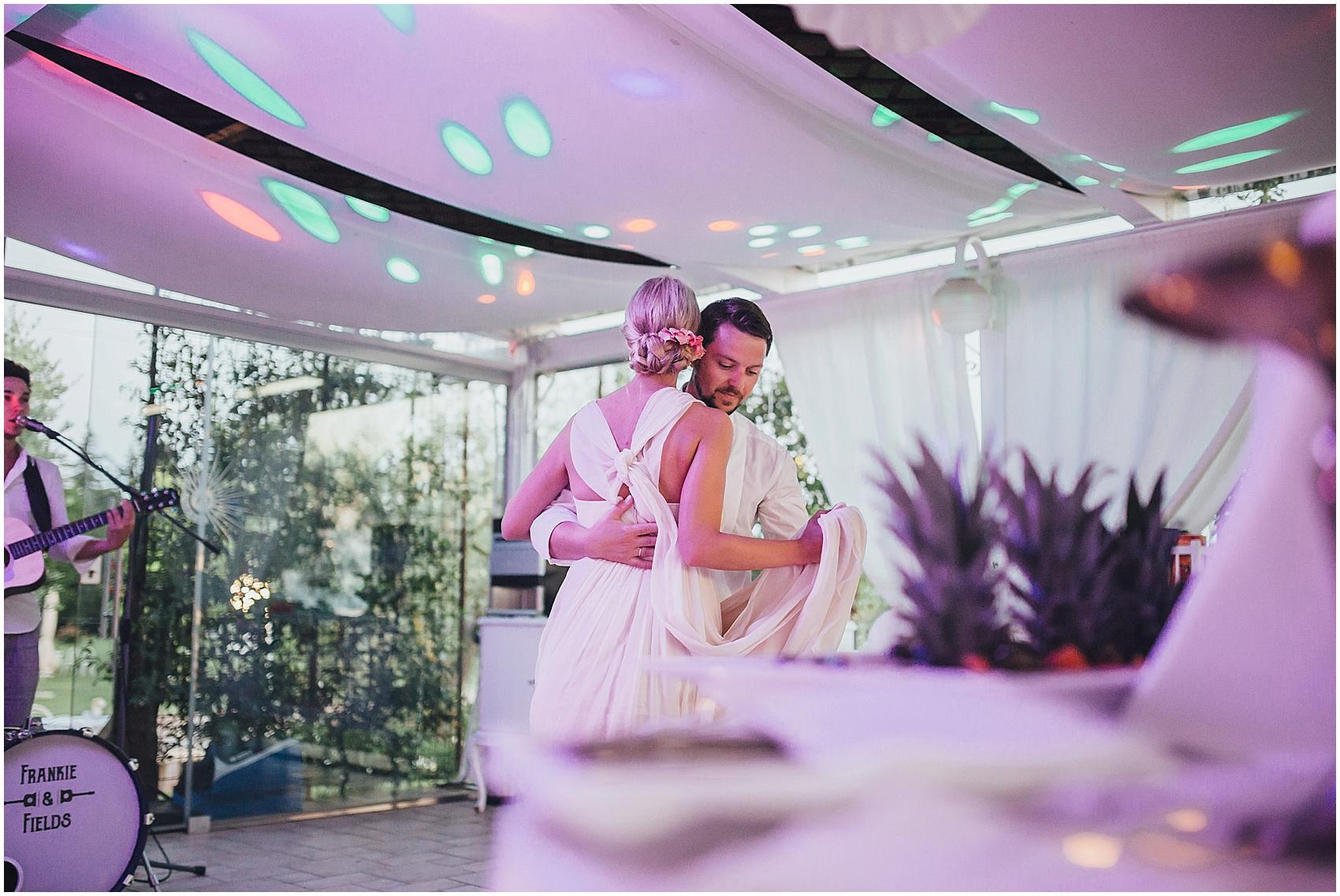 destination-wedding-phtotographer-italy-lake-garda_0694