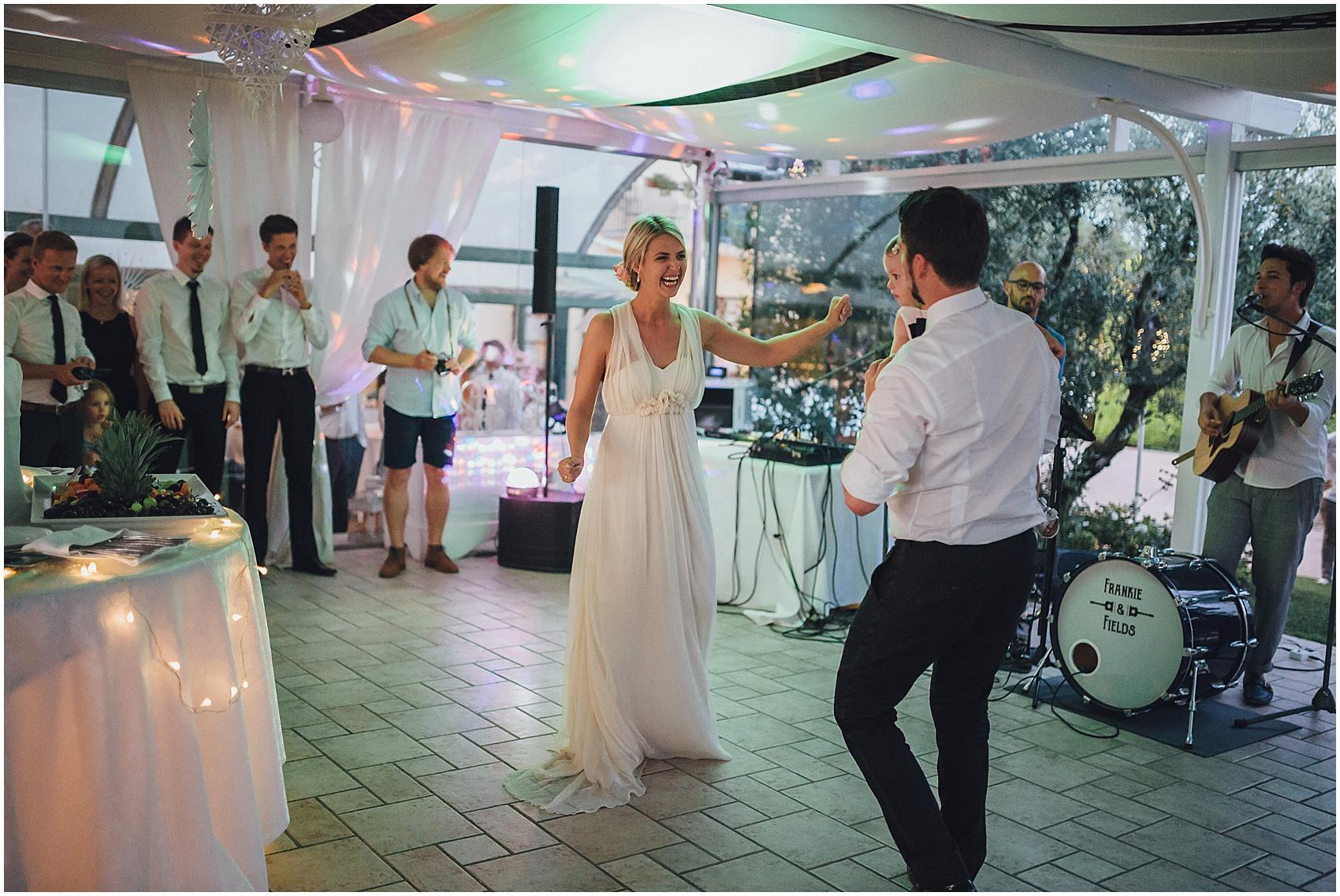 destination-wedding-phtotographer-italy-lake-garda_0696