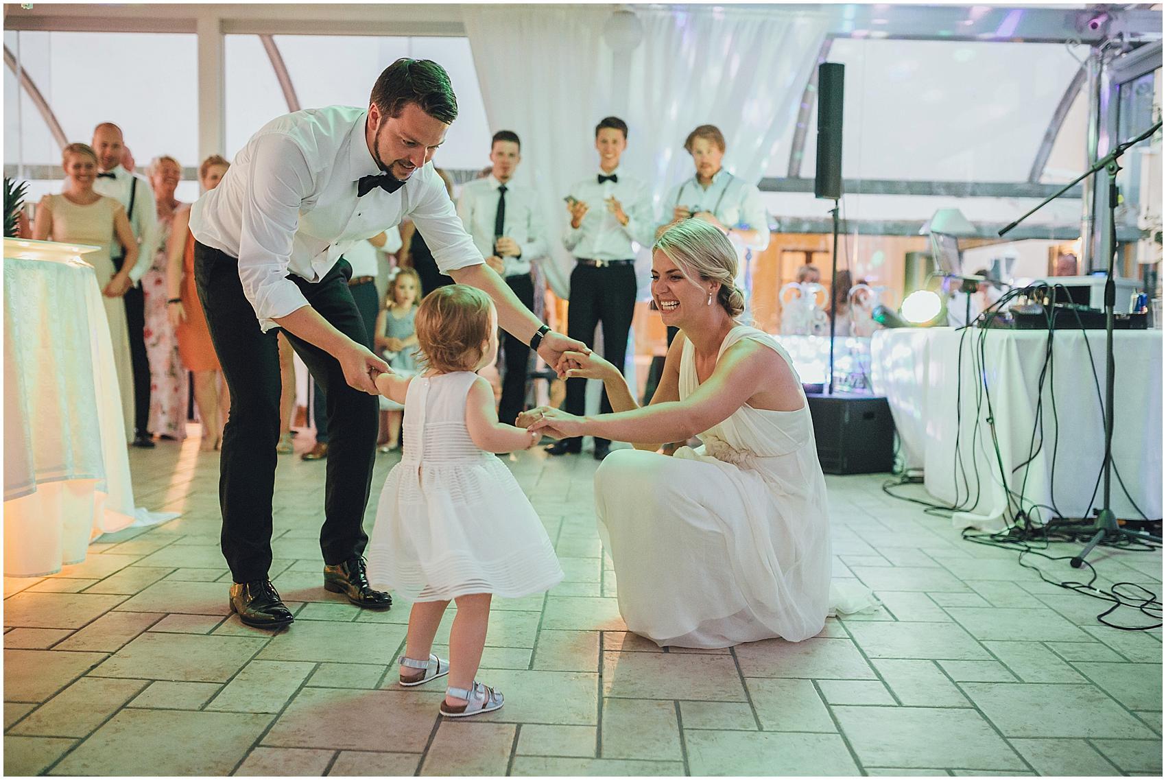 destination-wedding-phtotographer-italy-lake-garda_0697