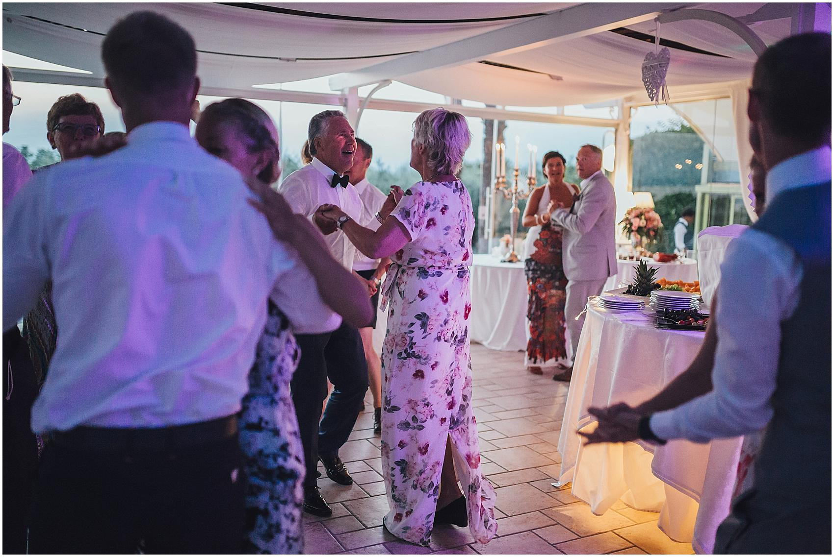destination-wedding-phtotographer-italy-lake-garda_0698