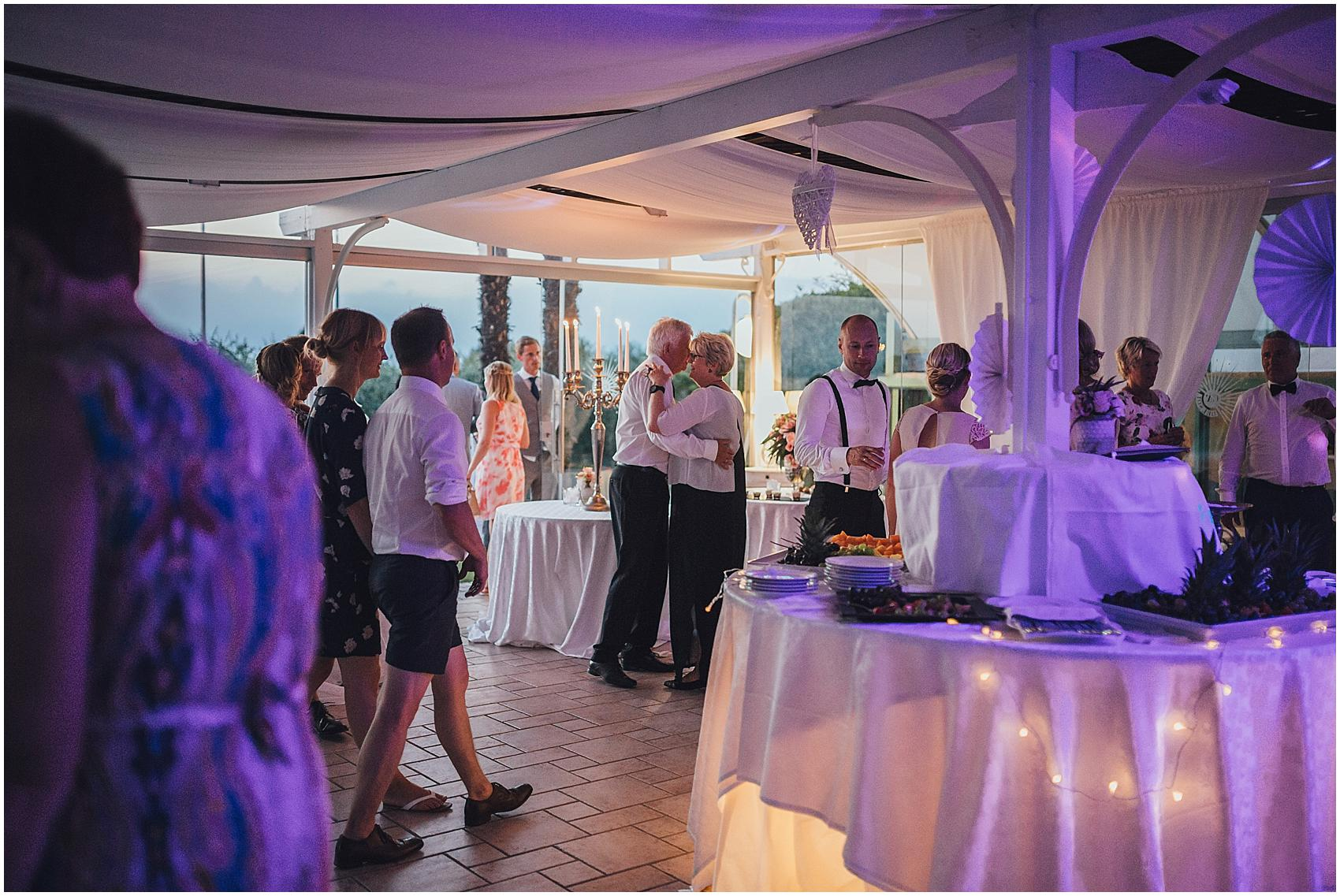 destination-wedding-phtotographer-italy-lake-garda_0699