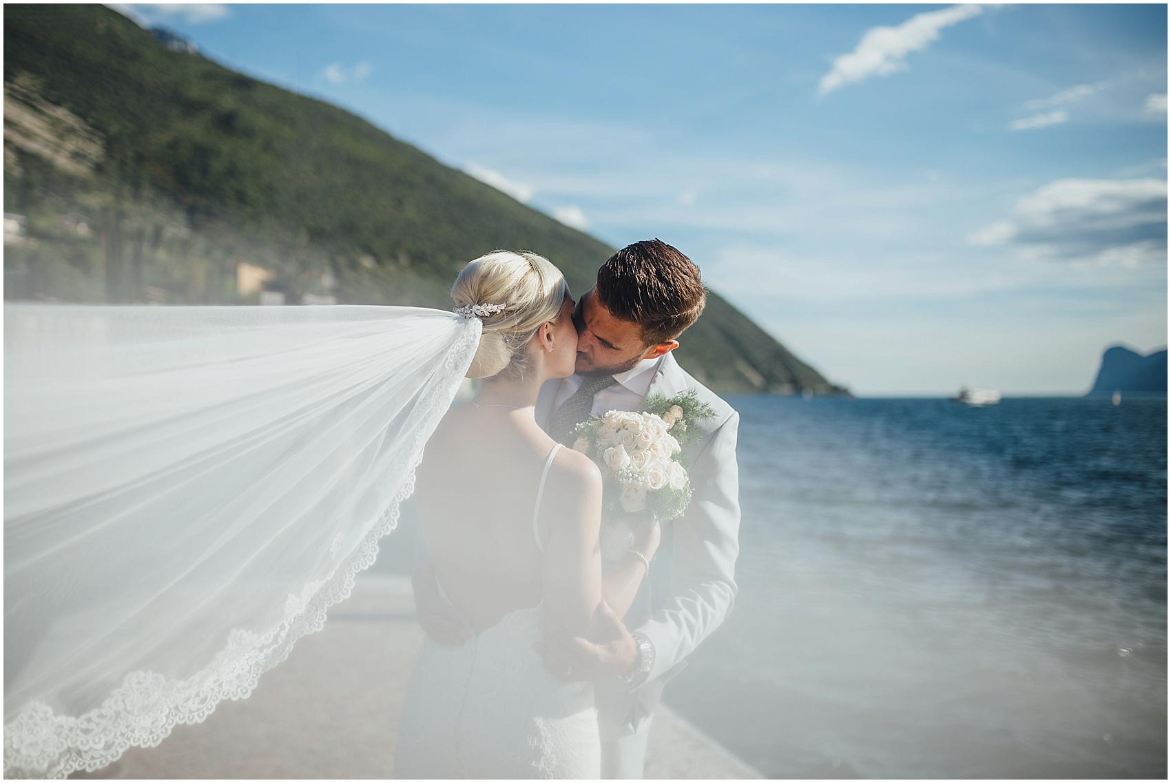 destination wedding lake garda