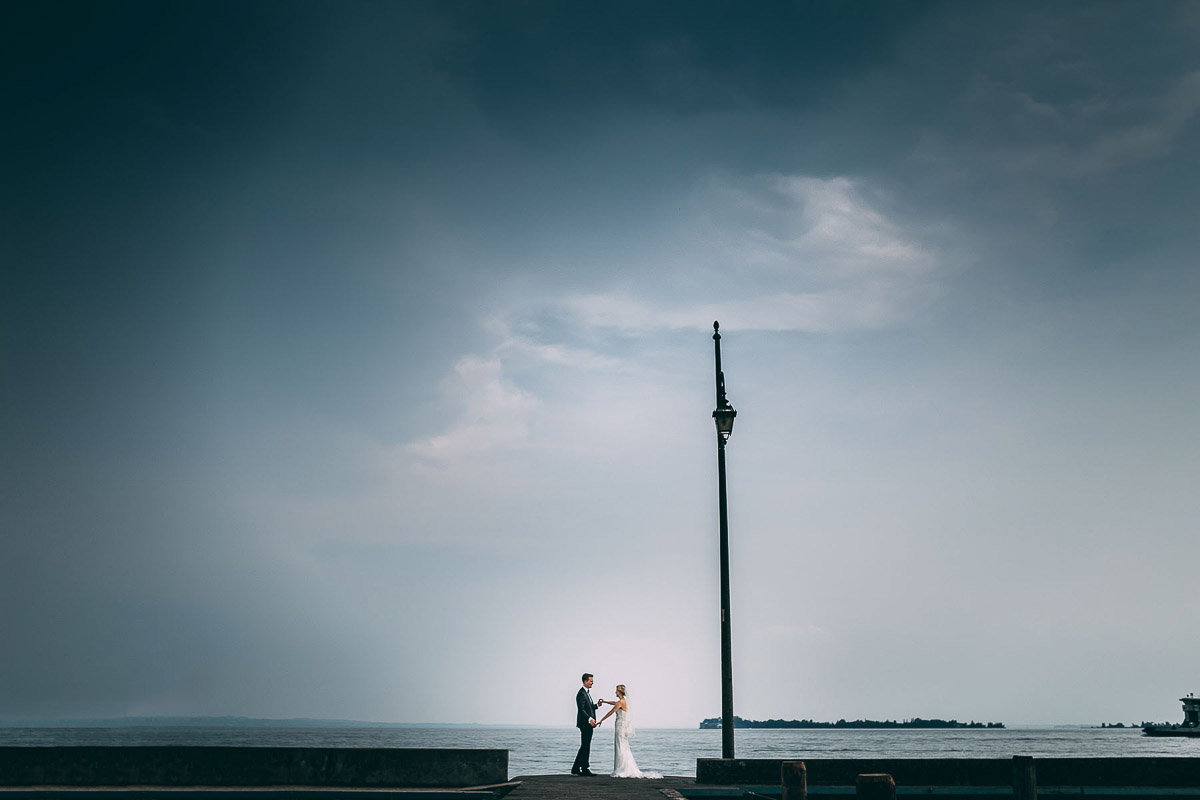 wedding-photgraper-lake-garda