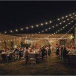 wedding photographer in Tuscany Villa Catignano