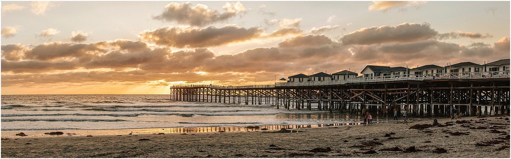 destination wedding california_3867