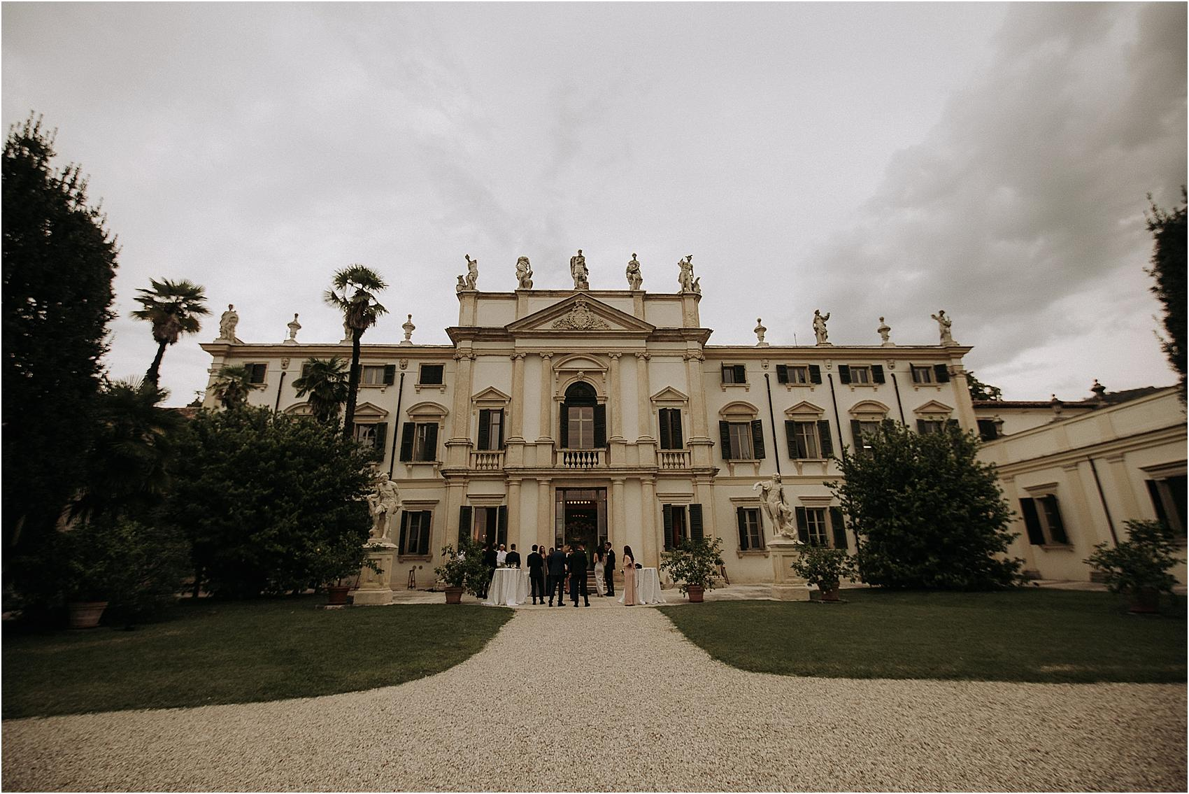 wedding villa mosconi bertani