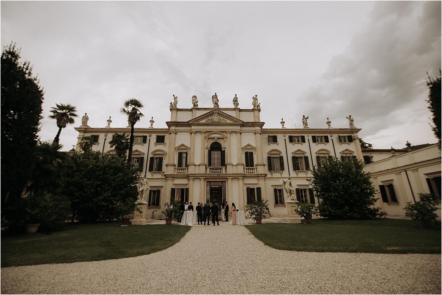 wedding villa mosconi bertani