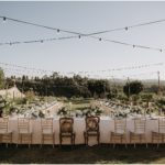 wedding at Villa Medicea di Lilliano Florence